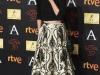 Goya 2016 cena de nominados: Leticia Dolera