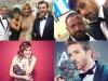 Goya 2016 momentos en Instagram: portada