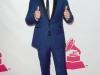 Grammy Latino gala Personaje del Año 2015: Alejandro Sanz
