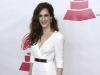 Grammy Latino gala Personaje del Año 2015: Malú portada