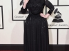 Grammys 2016 alfombra roja: Adele de Givenchy