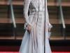 Grammys 2016 alfombra roja: Beyonce