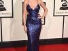 Grammys 2016 alfombra roja: Selena Gomez de Calvin Klein