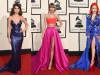 Grammys 2016 alfombra roja: portada
