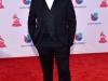 Grammys Latinos 2015: Alejandro Sanz