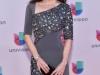 Grammys Latinos 2015: Malú primer plano