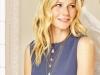 Gwyneth Paltrow y Tous campaña PV 2016: collar charms
