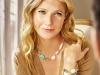 Gwyneth Paltrow y Tous campaña PV 2016: pulseras y collas piedras