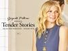 Gwyneth Paltrow y Tous campaña PV 2016: Tender Stories