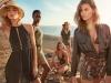 H&M colección de baño 2017: Días bajo el sol