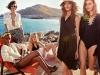 H&M colección de baño 2017: Tiempo de relax
