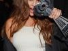 iHeart Awards 2016: Selena Gomez con su premio
