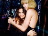 iHeart Awards 2016: Taylor Swift y Selena Gomez