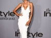 InStyle Awards 2015 Los Ángeles: Alessandra Ambrosiod de Alexandre Vauthier