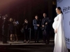 InStyle Awards 2015 Los Ángeles: Kim Kardashian de Valentino