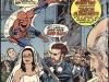 Invitaciones de boda originales y divertidas: cómic