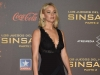 Jennifer Lawrence looks en Madrid premiere 'Sinsajo 2': portada