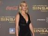 Jennifer Lawrence looks en Madrid premiere 'Sinsajo 2': portada