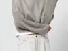 jerseys-punto-Intropia-pantalon