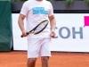 Jesús Castro biografía: Madrid Open 2015