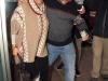 Kiko Rivera nacimiento de su hija Ana: visita Isabel Pantoja