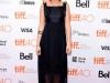 Kristen Stewart alfombra roja Toronto 2015: look de Chanel