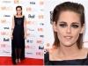 Kristen Stewart alfombra roja Toronto 2015: look
