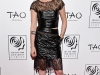 Kristen Stewart New York Film Critics Circle Awards 2015: alfombra roja Chanel