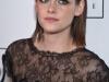 Kristen Stewart New York Film Critics Circle Awards 2015: alfombra roja primer plano