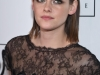 Kristen Stewart New York Film Critics Circle Awards 2015: alfombra roja primer plano