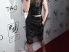 Kristen Stewart New York Film Critics Circle Awards 2015: alfombra roja riendo