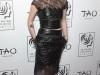 Kristen Stewart New York Film Critics Circle Awards 2015: alfombra roja sonriendo