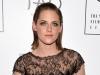 Kristen Stewart New York Film Critics Circle Awards 2015: alfombra roja