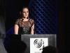 Kristen Stewart New York Film Critics Circle Awards 2015: recogiendo su premio