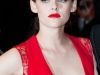 Labios Rojos: Kristen Stewart
