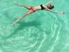 Las famosas lucen cuerpo en bikini: Blanca Suárez