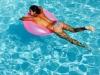 Las famosas lucen cuerpo en bikini: Cristina Pedroche