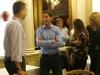 Las imágenes más familiares de Felipe VI como Rey: con Rafa Nadal