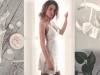Lencería de novia Intimissimi 2017: Bride To Be body, picardías y conjuntos