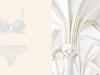 Lencería de novia Intimissimi 2017: Bride To Be conjunto blanco