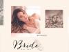 Lencería de novia Intimissimi 2017: Bride To Be