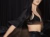 Lencería para Halloween 2017 Women'Secret: sujetador triangular