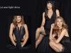 Lencería para Halloween 2017 Women'Secret: vestidos