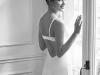 Lencería para novias 2017: camisón de Promise