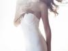 Lencería para novias 2017: enagua de Ivette Bridal