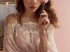 Lencería Women'Secret San Valentín 2017 Fifty Shades of Pink: camisón