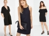 Little Black Dress: portada