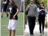 Looks con Converse Jessica Alba y Natalie Portman