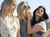 Looks de festival 2017 colección H&M Loves Coachella: portada