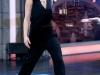 Los Juegos del Hambre protagonistas en El Hormiguero: Jennifer Lawrence entrada